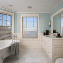 Choosing Colors for Your Bathroom Remodel in the Chicago Area