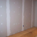 Repair Plaster and Drywall Cracks to Prepare Your Home for a Smooth, Elegant Painting Job
